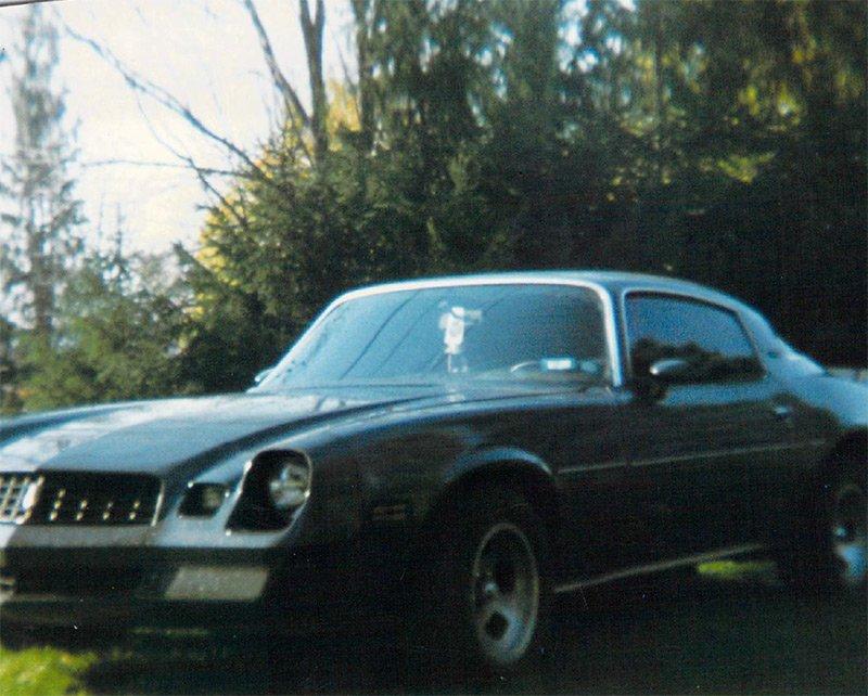 1979-camaro.jpg