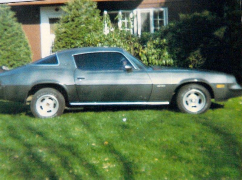 1979-chevrolet-camaro.jpg
