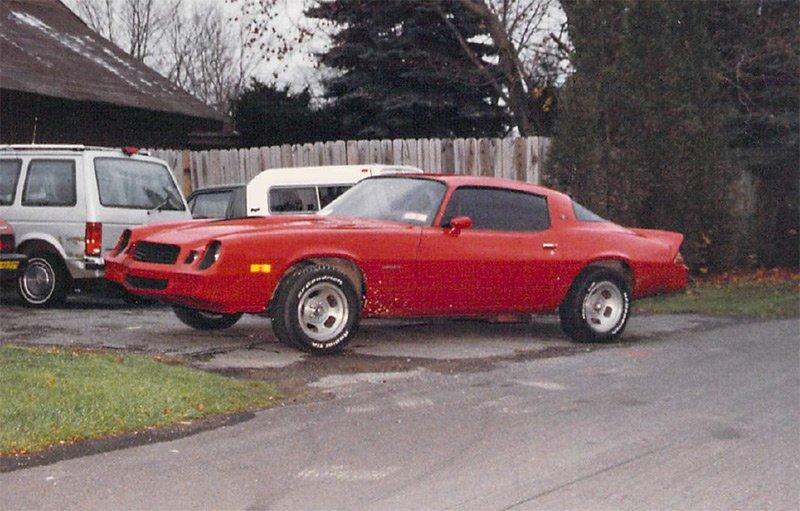 red-chevy-camaro.jpg
