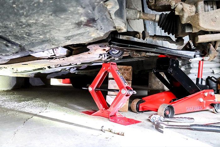 jacks-under-car.jpg
